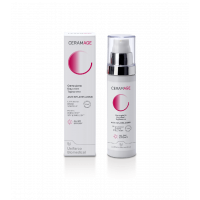LFP UNIFARCO CERAMAGE CREMA GIORNO 50ML