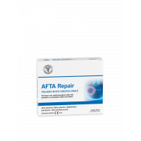 LFP UNIFARCO AFTAREPAIR 12BUSTE