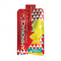 KEFORMA AMINORACE LIMONE 60ML