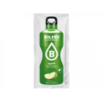 BOLERO DRINK APPLE