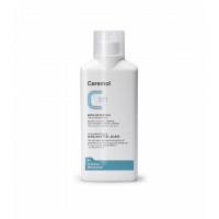 CERAMOL BASE DETERSIVA 500ML UNIFARCO