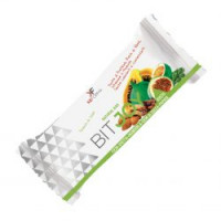 KEFORMA BIT JOY PRUGNE MORE 35G
