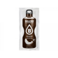BOLERO DRINK COCONUT