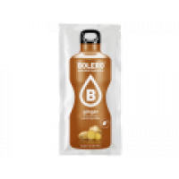 BOLERO DRINK GINGER