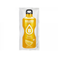 BOLERO DRINK LEMON