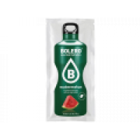 BOLERO DRINK WATERMELON