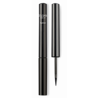 DOLOMIA EYE LINER 02 NERO