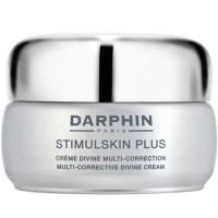 DA STIMULSKIN PLUS DIV RICH CR