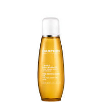 DARPHIN REVITALIZING OIL 100ML