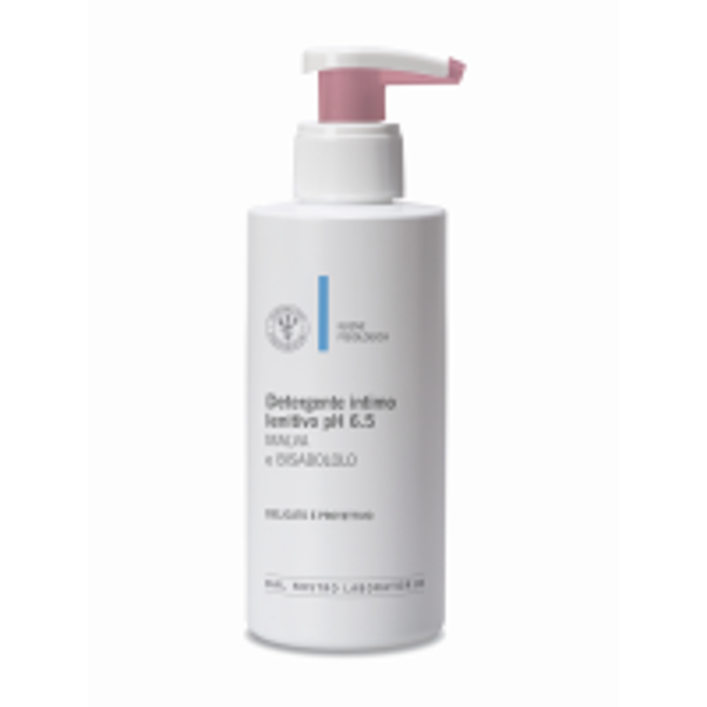 detergente-intimo-lenitivo-VIVAFARMACIA