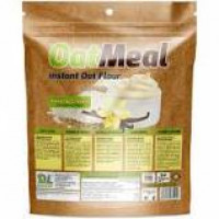 DAILY LIFE OAT MEAL INSTANT VANIGLIA 1KG