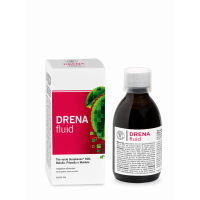 LFP UNIFARCO DRENAFLUID 300ML