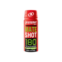 ENERVIT MATE SHOT 60ML