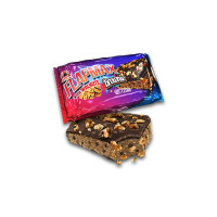 FLAPMAX MAX PROTEIN - BROWNIE - 120G