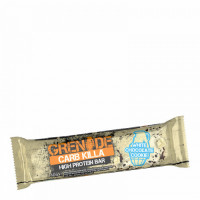 GRENADE CARBKILLA HIGH PROTEIN BAR WHITE CHOCOLATE 60g