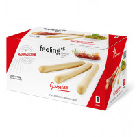 FEELING OK GRISSINO SESAMO 150g START 1