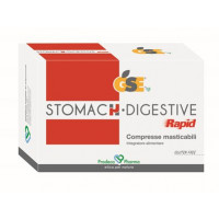 GSE STOMACH DIGESTIVE RA 24CPR