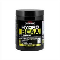 GYMLINE MUSCLE HYDRO BCAA APPLE PEAR