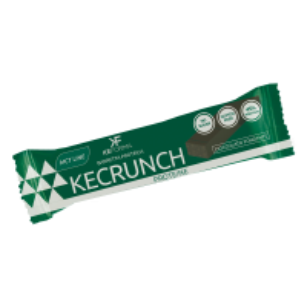keforma kecrunch cocco latte