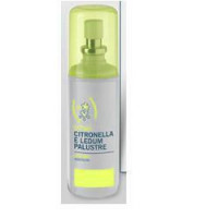 LFP SPRAY CITRONELLA 100ML