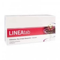 LFP UNIFARCO LINEATAB 60CPR
