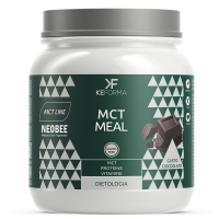 mct meal