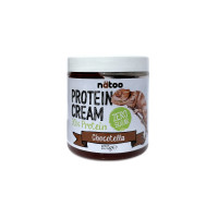 NATOO PROTEIN CREAM CHOCOTELLA