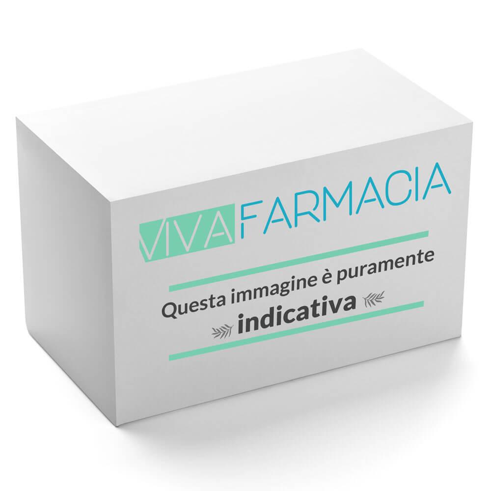 NEOBOROCILLINA TOS, 10 MG + 1,2 MG PASTIGLIE 20 PASTIGLIE IN BLISTER PVC-PE-PVDC/AL