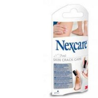 NEXCARE SKIN CRACK CARE 7ML