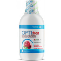 OPTIDREN MELOGRANO 500ML