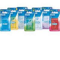 ORALB REFILL SET INTERD UF 1,9