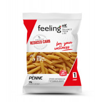 FEELING OK PENNE 50g STAGE 1