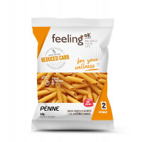 FEELING OK PENNE 50g STAGE 2