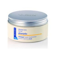 PHYTO PHYTOJOBA MASK 200ML2011