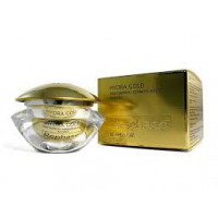 REPHASE HYDRA GOLD TRATT 50ML