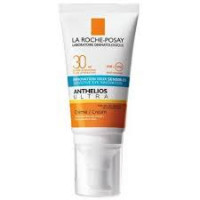 ANTHELIOS CREMA SPF30 50ML