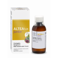 LFP UNIFARCO ALTEATUX JUNIOR 150ML