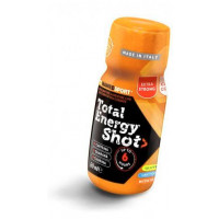 TOTAL ENERGY SHOT ORANGE 60ML
