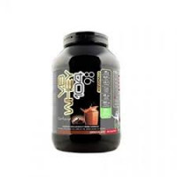 NET VB WHEY 104 OPTIPEP VANIGLIA 900G