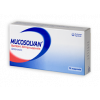 MUCOSOLV, BAMBINI 30 MG SUPPOSTE 10 SUPPOSTE
