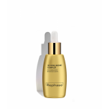 REPHASE 3D HYALURONIC COMPLEX 15ML