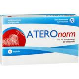 ATERONORM 30 CAPSULE
