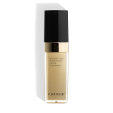 CHRISSIE BIOFILLER LIFTING OVALE PERFETTO 30ml