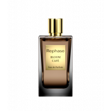 REPHASE PARFUM BLOOM CAFE' 30ML