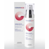 LFP UNIFARCO CERAMAGE CREMA NOTTE UNIFARCO 50ML
