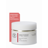 LFP UNIFARCO CREMA NUTRIENTE LIFTING+VOLUME TEXTURE ULTRARICCA