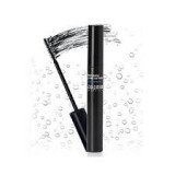 DOLOMIA OSX 18 MASCARA WATERPROOF