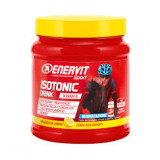 ISOTONIC DRINK LIMONE 420G