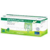 ENTEROLACTIS 12 FLACONI 10ML