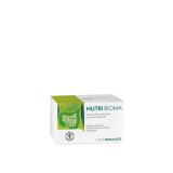 LFP UNIFARCO NUTRI BIOMA 24 BUSTINE STICK